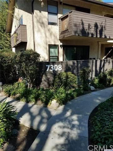 7308 Corbin Avenue A, Reseda, CA 91335 (#320005078) :: Lydia Gable Realty Group
