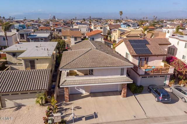5321 Seabreeze Way, Oxnard, CA 93035 (#V1-4195) :: Lydia Gable Realty Group
