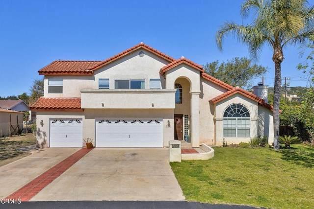 2119 Vanita Place, Camarillo, CA 93010 (#V1-4200) :: Berkshire Hathaway HomeServices California Properties