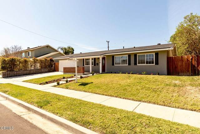 2049 Jose, Camarillo, CA 93010 (#V1-4277) :: Compass