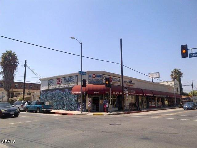 4902 Fountain Avenue - Photo 1