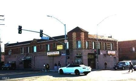 6350 Santa Fe Avenue - Photo 1
