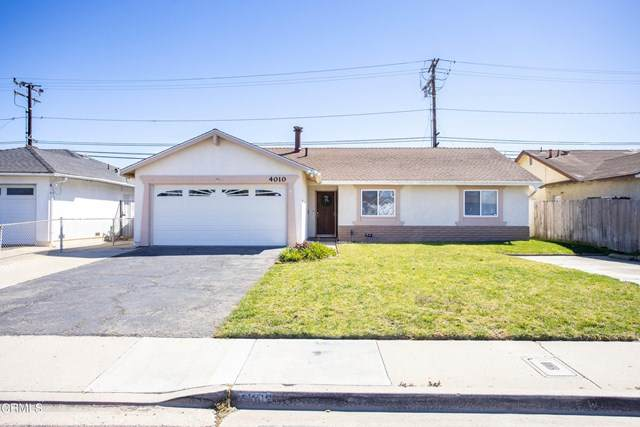 4010 San Simeon Avenue - Photo 1