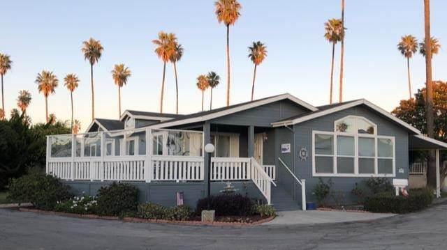 1215 Anchors Way #62, Ventura, CA 93001 (#V1-4773) :: Angelo Fierro Group | Compass