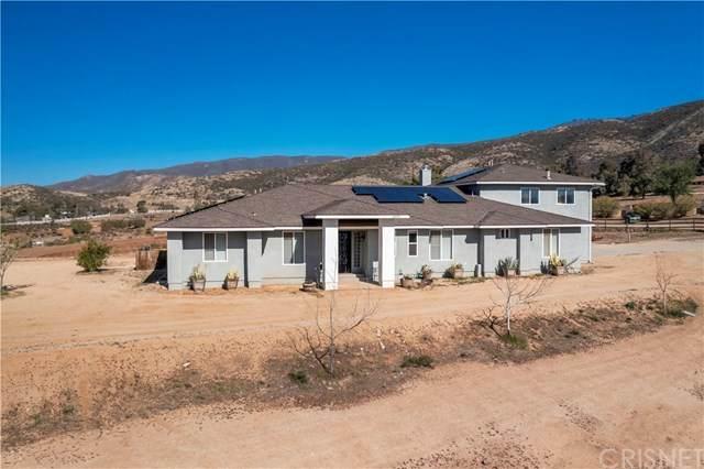 34393 Lavery Canyon Road - Photo 1