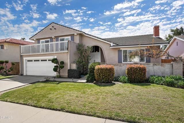 3288 Corona Street, Camarillo, CA 93010 (#V1-4942) :: TruLine Realty