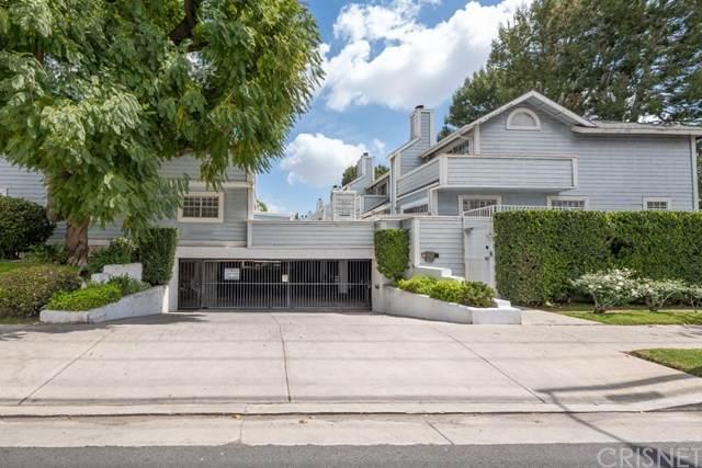 7310 Balboa Boulevard B, Lake Balboa, CA 91406 (#SR21071136) :: Lydia Gable Realty Group