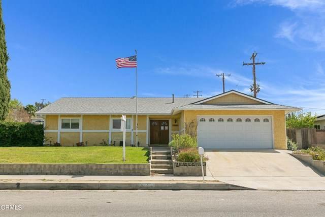 1576 Edmund Street, Simi Valley, CA 93065 (#V1-4963) :: Lydia Gable Realty Group