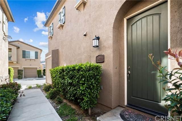 28370 Santa Rosa Lane - Photo 1