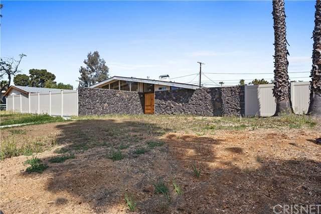 18335 Devonshire Street, Northridge, CA 91325 (#SR21074702) :: Lydia Gable Realty Group