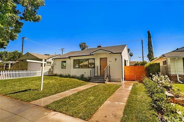 432 Catalina Street - Photo 1