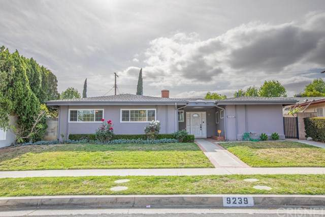 9239 Monogram Avenue, North Hills, CA 91343 (#SR21079660) :: Lydia Gable Realty Group