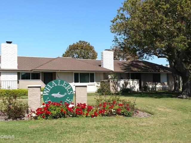 3631 W Hemlock Street, Oxnard, CA 93035 (#V1-5163) :: Vida Ash Properties | Compass