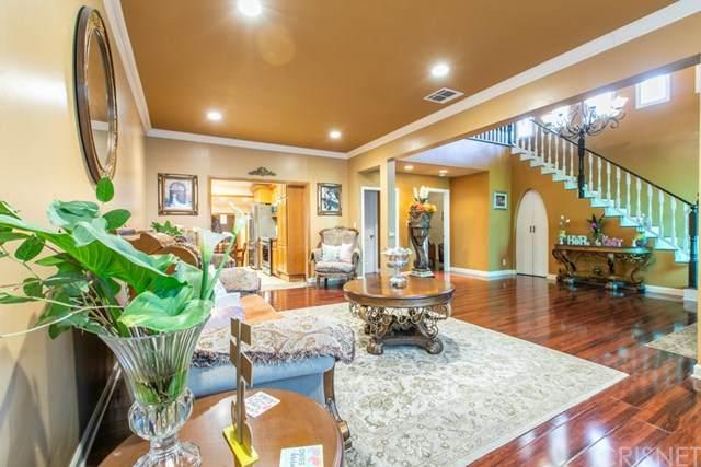 14011 Anderson Street, Paramount, CA 90723 (#SR21080537) :: Lydia Gable Realty Group