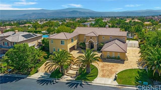 4160 Webster Ranch Road, Corona, CA 92881 (#SR21095059) :: Lydia Gable Realty Group