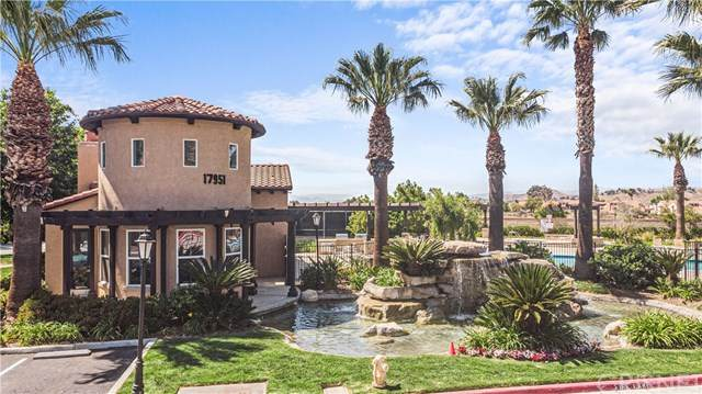 17941 Lost Canyon Road #4, Canyon Country, CA 91387 (#SR21096120) :: Montemayor & Associates