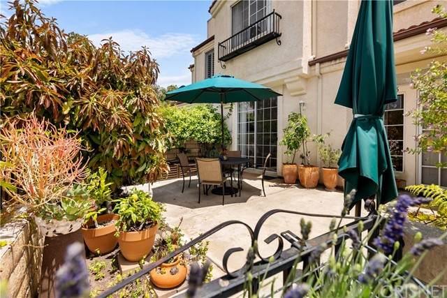 776 Seneca Street, Ventura, CA 93001 (#SR21099806) :: Montemayor & Associates