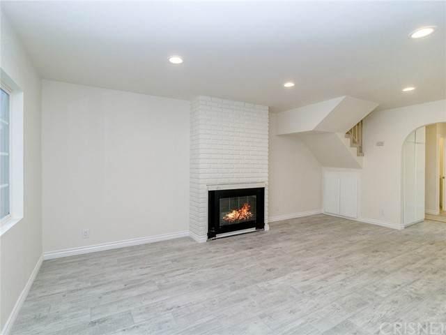 13964 Dawson Street, Garden Grove, CA 92843 (#SR21100286) :: Berkshire Hathaway HomeServices California Properties