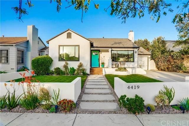 4419 Brunswick Avenue, Atwater Village, CA 90039 (#SR21102630) :: Montemayor & Associates