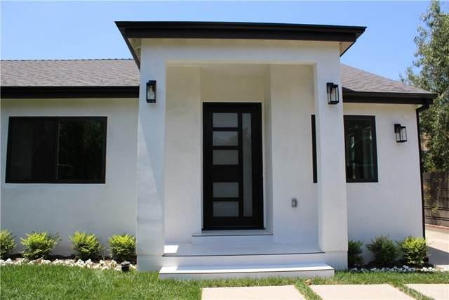 5429 Alcove Avenue, Valley Village, CA 91607 (#SR21107050) :: Berkshire Hathaway HomeServices California Properties