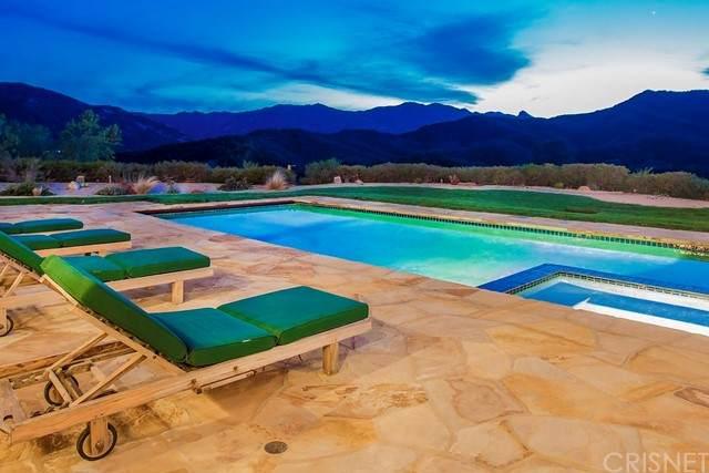 1101 Cold Canyon Road, Calabasas, CA 91302 (#SR21123677) :: Angelo Fierro Group | Compass