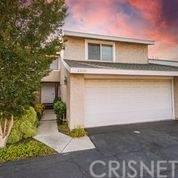 23135 Yvette Lane, Valencia, CA 91355 (#SR21128568) :: TruLine Realty