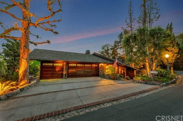 1214 Glen Oaks Boulevard, Pasadena, CA 91105 (#SR21131776) :: The Suarez Team