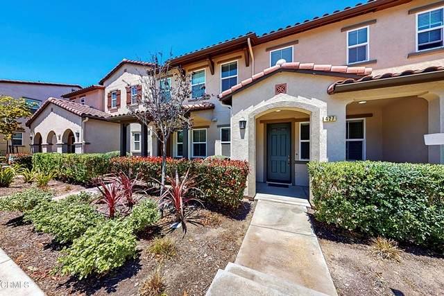 427 Green River Street, Oxnard, CA 93036 (#V1-6574) :: Lydia Gable Realty Group
