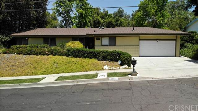 24117 Albers Street, Woodland Hills, CA 91367 (#SR21137268) :: The Grillo Group