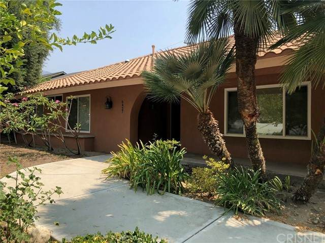 6437 Buckthorn Avenue, Rancho Cucamonga, CA 91701 (#SR21146781) :: Vida Ash Properties | Compass