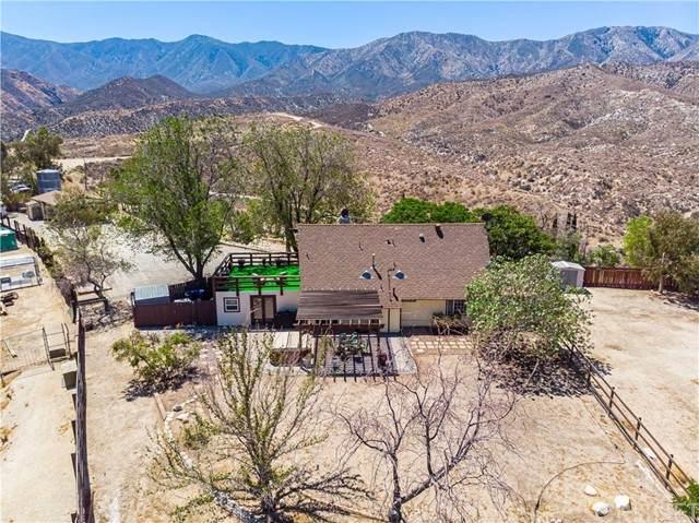 6878 Soledad Canyon Road - Photo 1