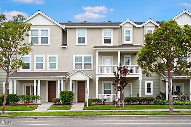 337 Kiawah River Street, Oxnard, CA 93036 (#V1-7052) :: Lydia Gable Realty Group