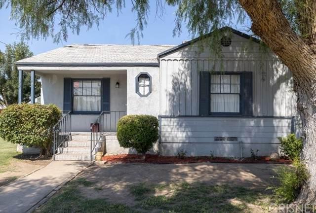 1221 El Rancho Drive - Photo 1