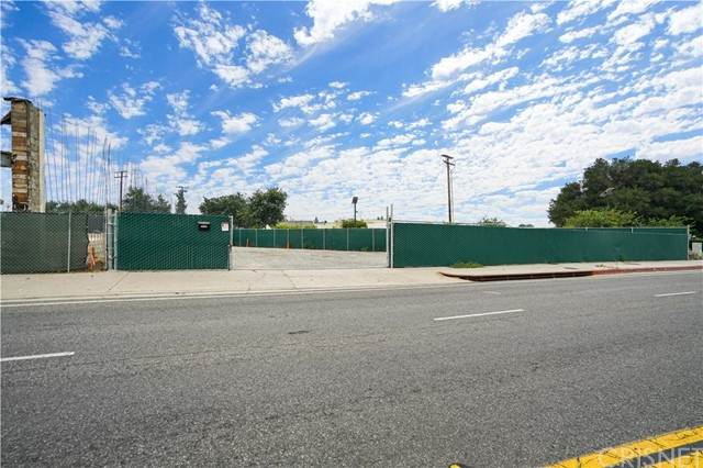 12102 Hadley Street, Whittier, CA 90601 (#SR21151832) :: Berkshire Hathaway HomeServices California Properties