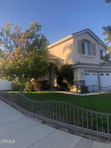7729 Loma Vista Road, Ventura, CA 93004 (#V1-7149) :: The Grillo Group