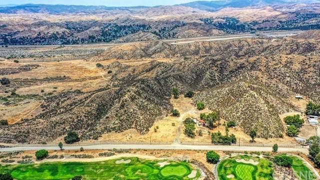 27600 Oak Spring Canyon Road, Canyon Country, CA 91387 (#SR21157674) :: Lydia Gable Realty Group
