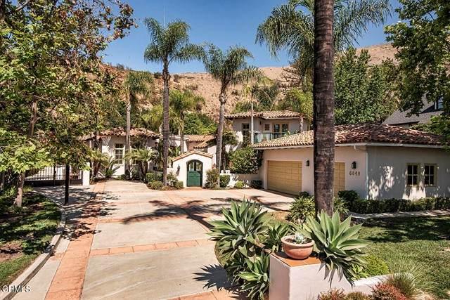 6049 Bridgeview Drive, Ventura, CA 93003 (#V1-7399) :: Vida Ash Properties | Compass