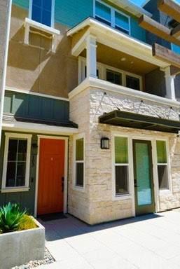 542 Asilomar Way #103, Goleta, CA 93117 (#SR21168822) :: Montemayor & Associates