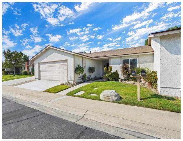 1259 Southwood Lane, Upland, CA 91786 (#SR21171522) :: Montemayor & Associates