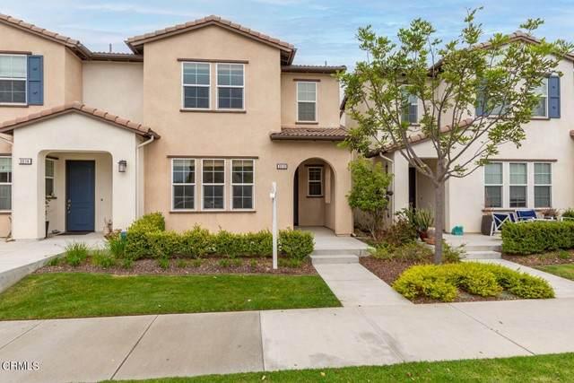 3012 N Oxnard Boulevard, Oxnard, CA 93036 (#V1-7742) :: Lydia Gable Realty Group