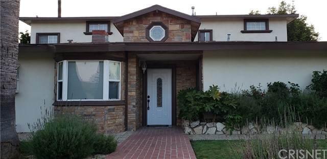 8527 Corbin Avenue - Photo 1