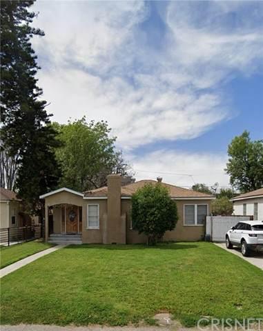 6319 Ranchito Avenue - Photo 1