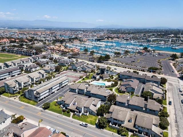 2943 Harbor Boulevard, Oxnard, CA 93035 (#V1-8017) :: Lydia Gable Realty Group