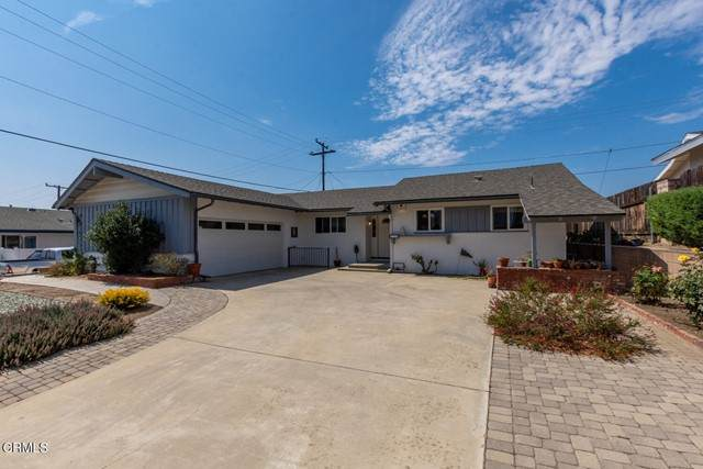 339 Revere Avenue, Ventura, CA 93004 (#V1-8026) :: Lydia Gable Realty Group