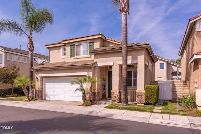 837 Corte Baya, Oxnard, CA 93030 (#V1-8528) :: Vida Ash Properties | Compass