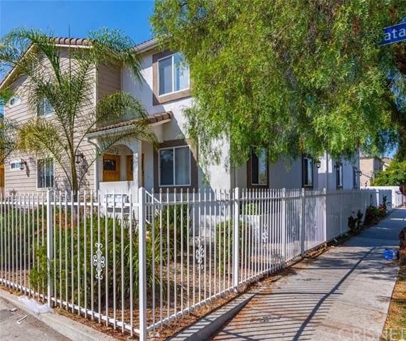 1203 Catalina Street - Photo 1