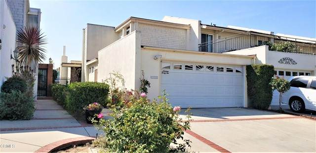 1642 Edgewater Lane, Camarillo, CA 93010 (#V1-8602) :: The Bobnes Group Real Estate