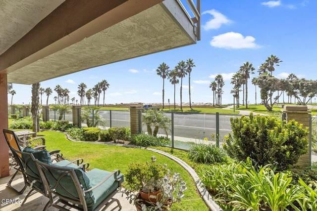643 Ocean View Drive - Photo 1
