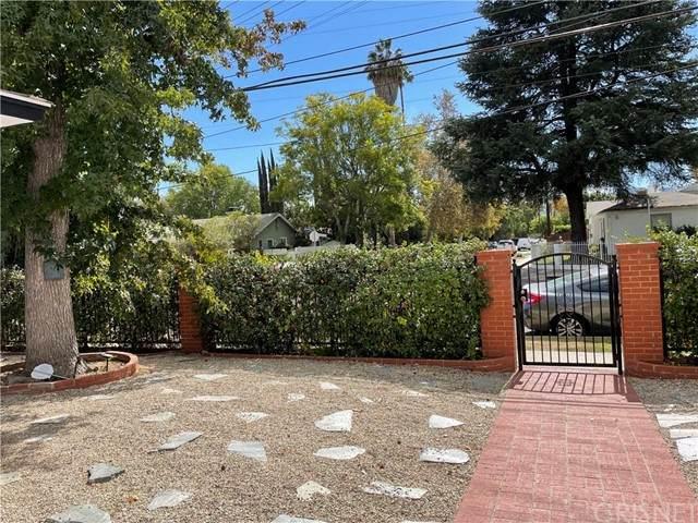 13439 Magnolia Boulevard, Sherman Oaks, CA 91423 (#SR21226247) :: Lydia Gable Realty Group