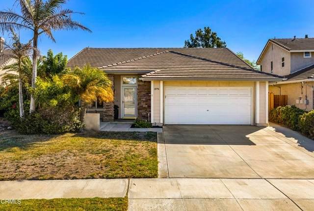 10796 Sunflower Street, Ventura, CA 93004 (#V1-8913) :: Vida Ash Properties | Compass